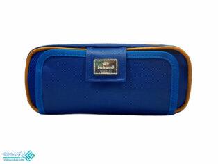 جامدادی دو جیب استیکی -15723